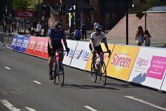 Tour de Yorkshire 2018 Sportive (213) (rs1979) Tags: tourdeyorkshire yorkshire cyclerace cycling tourdeyorkshiresportive tourdeyorkshire2018sportive sportive tourdeyorkshire2018 tourdeyorkshire2018stage4 stage4 leeds westyorkshire theheadrow headrow