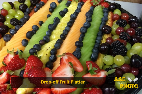 "Drop Off Fruit Platter • <a style=""font-size:0.8em;"" href=""http://www.flickr.com/photos/159796538@N03/42795814514/"" target=""_blank"">View on Flickr</a>"