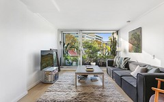 313/47 Cooper Street, Surry Hills NSW