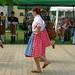 21.7.18 Jindrichuv Hradec 4 Folklore Festival in the Garden 062