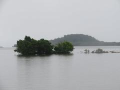 IMG_7881 (stevefenech) Tags: south pacific islands travel adventure stephen steve fenech fennock