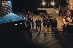 Boiling Point, Beton, Sheeva Yoga (Cz), Mental Tension (Stanica Žilina-Záriečie) Tags: boilingpoint beton sheevayoga mentaltension stanica zilina zariecie concert music punk