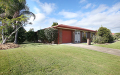 2 Branch Close, Coffs Harbour NSW