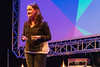 INSPIREFEST 2018 [GRAINNE MORRISON - FUTURIST AT DUBLIN AIRPORT]-141184 (infomatique) Tags: gráinnemorrison inspirefest2018 dublin ireland june 2018 williammurphy infomatique fotonique airport futurist festival event
