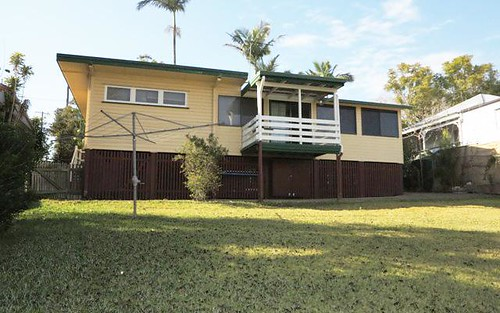 18 Addison St, Goulburn NSW 2580