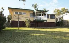 18 Addison Street, Goulburn NSW