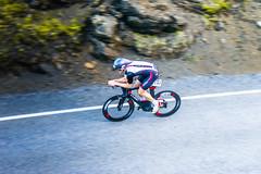DSC06362 (Guðmundur Róbert) Tags: time trial tt iceland icelandic cycling biking road bike bikes reiðhjól bjartur hjól sony a7ii 14mm 2870mm black white sun down water aero uphill