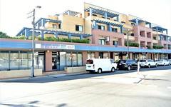 11/9 Elizabeth street, Berala NSW