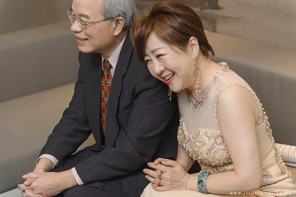 婚攝 台北婚攝 婚禮紀錄 推薦婚攝 美福大飯店JSTUDIO_0105