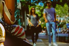 Ampersand (whitneydinneweth) Tags: new york ny manhattan brooklyn bushwick soho meatpacking chelsea bed stuy williamsburg midtown central park graffiti old vintage night portrait landscape architecture food street scenes people art 2012