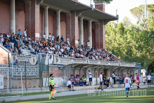 """Finale Velox 2018 Giovanissimi • <a style=""""font-size:0.8em;"""" href=""""http://www.flickr.com/photos/138707609@N02/42954329951/"""" target=""""_blank"""">View on Flickr</a>"""