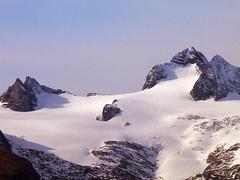 Dachstein P1000680 (martinfritzlar) Tags: altaussee loser dachstein dirndl hoherdachstein niedererdachstein ausseerland salzkammergut steiermark österreich alpen landschaft berg gletscher styria austria alps landscape mountain glacier