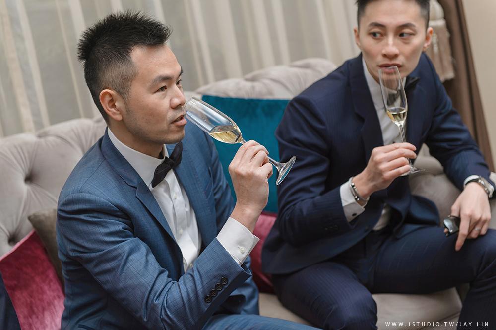 婚攝 台北婚攝 婚禮紀錄 推薦婚攝 美福大飯店JSTUDIO_0077