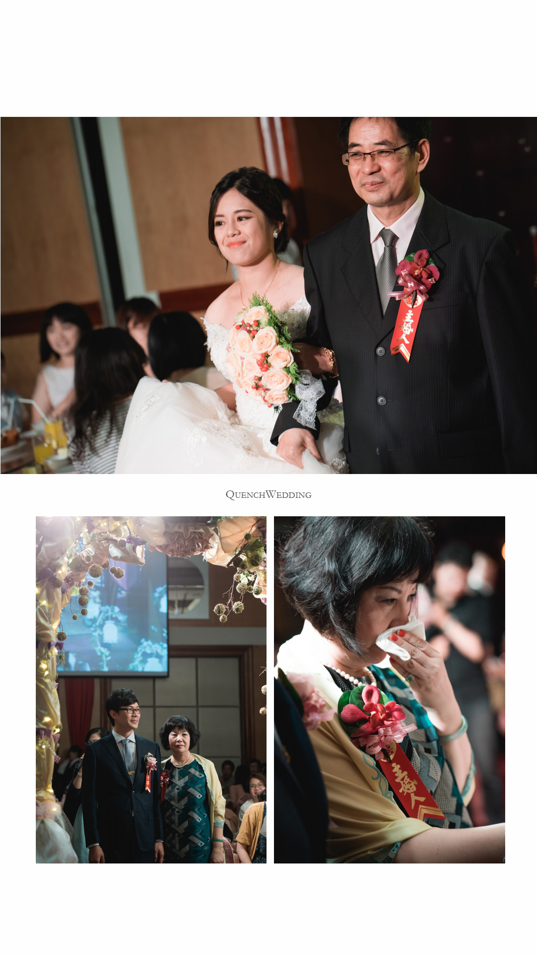 婚攝,婚攝推薦,婚攝 台南長榮飯店,婚禮,台南長榮飯店