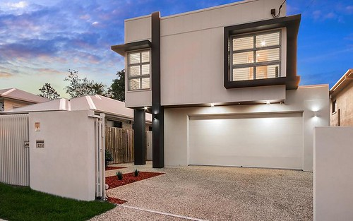125 Toohey Road, Tarragindi QLD 4121
