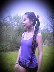 Phakapan Jeschke (phakapan41000) Tags: phakapan phakapanjeschke phakapanthonglek iphoneography instagramapp thonglek thai thaiudon google girl uploaded:by=instagram schmalkalden