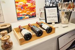 Winetario_063