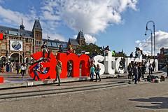 _MG_4144_DxO (carrolldeweese) Tags: amsterdam netherlands museumstraat rijksmuseum
