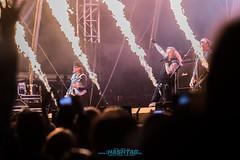 topfest2018-sobota-44