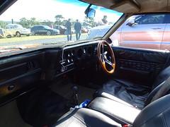 Holden Sandman Ute (FotoSleuth) Tags: holden sandman ute hq hz hx hj wb