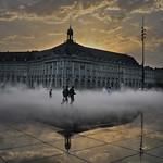 #3120 Bordeaux thumbnail