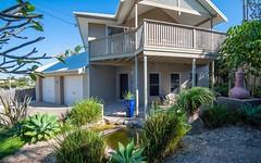 6 Pipeclay Close, Corindi Beach NSW