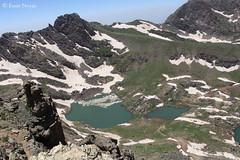 IMG_6989 (Fotograf Sanatçısı) Tags: buzullar dağlar cilo dağı sat gölleri hakkari yüksekova oremar dağlıca ikiyakadağları festival eminnoyan reşko doğa sporlar rafting kano dağ biiskleti bisiklet naturel bike cisad derneği