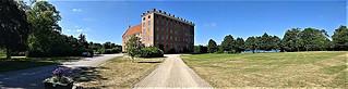 Svaneholm Slott, Skurup - Sweden (154546694)