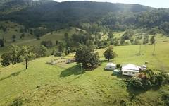 957 Cawongla Road, Larnook NSW