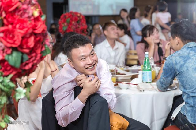 高雄婚攝 國賓飯店戶外婚禮124