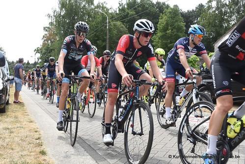 GP Rik Van Looy (375)