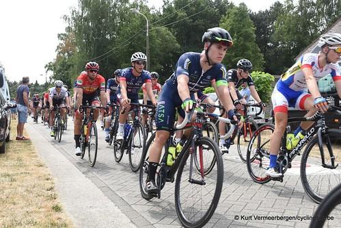 GP Rik Van Looy (361)