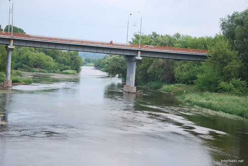 Звенигородський район, Московська область  InterNetri  097