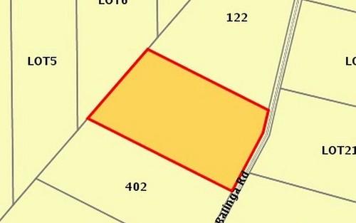 55 Hinkler Cr, Lane Cove NSW 2066