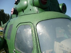 """Mil Mi-2 4 • <a style=""""font-size:0.8em;"""" href=""""http://www.flickr.com/photos/81723459@N04/43328528522/"""" target=""""_blank"""">View on Flickr</a>"""