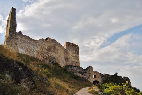 čachtický hrad49