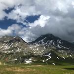 Savoie S012. thumbnail