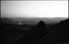 scenic-view-passion (Ted.Vieira) Tags: desert leicam6 summicron35 kodaktrix pushedto1600