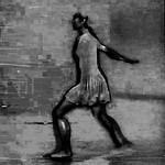 Dancer ¬ 13.37.32 thumbnail