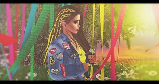 Gypsy winds