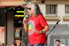 Fest-der-Solidarität-2018-69