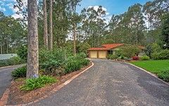 8 Coombah Close, Tapitallee NSW