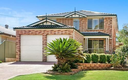9 Bulumin St, Como NSW 2226