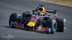 """Understeer "" (simonjohnsonphotography.uk) Tags: pirelli astonmartinredbullracing nikon danielricciardo silverstone nikonmotorsport redbull rb14 simonjohnsonphotography motorsportphotography motorsport f1 formula1 racing"