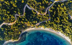 Agia Eleni Beach (Philip Bloom) Tags: sporades decentralizedadministrationof greece decentralizedadministrationofthessalyandcentralgreece gr