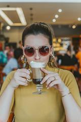 Camila Lovo (alcure85) Tags: ifttt 500px portraits sunglasses brazil brunette capixaba coffee colatina espirito santo fashion fotografia fotografo glass moda oculos de sol photography shades espiritosanto oculosdesol