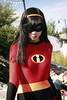 "Violet (The Incredibles) (greyloch) Tags: dccosplays cosplay costume disney pixar 2018 moviecharactercostume moviecharacter animatedcharacter animatedcharactercostume canonrebelt6s niksoftware ""the incredibles"""