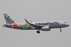 VN-A567 HKG 03.02.2018 (Benjamin Schudel) Tags: hkg hong kong international airport vna567 jetstar pacific airbus a320