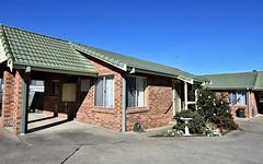 1/22-24 Mill Street, Bermagui NSW