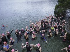 "Lake Eacham Triathlon-70 • <a style=""font-size:0.8em;"" href=""http://www.flickr.com/photos/146187037@N03/27957502577/"" target=""_blank"">View on Flickr</a>"